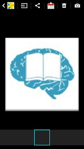 Brain Burn Bible Memory Game