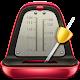 Real Metronome v1.5.3 (Premium)
