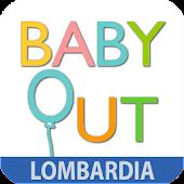 BabyOut Lombardy Kids Guide