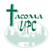 Tacoma Church - Tacoma UPC