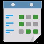 Class Planner for teachers