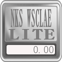 NKS_WSCALE_LITE icon