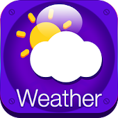 Pocket Weather Station Pro