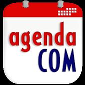 Agenda COM