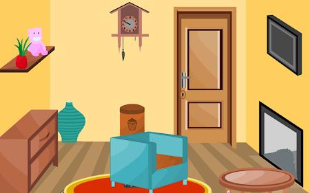Escape Games-Relaxing Room 1.0.7 screenshot 1085373