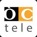 ÒC tele icon