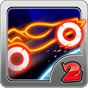 Neon Racing 2 for PC and MAC
