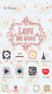 graffiti dodol theme apk - Download Android APK ... - APK for Apple