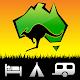 WikiCamps Australia APK