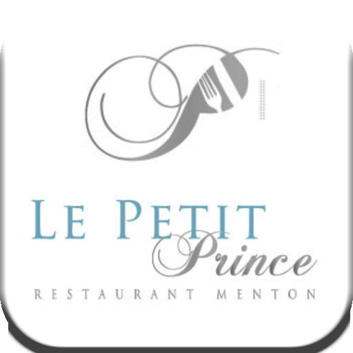 Le Petit Prince LOGO-APP點子