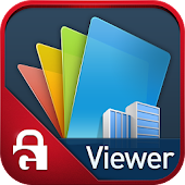 Download POLARIS Viewer for Good APK on PC