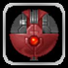 Invasión Espacial icon