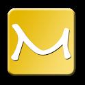 免费音乐下载 icon