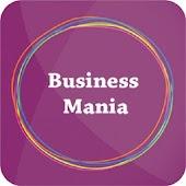 Business Mania