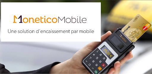 monetico mobile