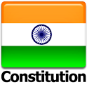 Constitution of India logo