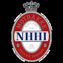 NHHI Motbakke Treningslogg logo