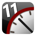 SecondClock logo