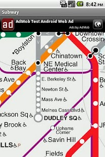 All Subway Pro - screenshot thumbnail