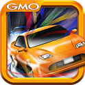 Battle Racing 3D icon