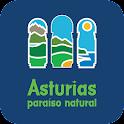 Asturias: Guía de viaje