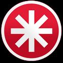 ПА Bakcell icon
