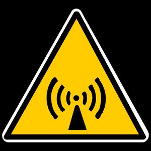 無線儀表專業版 工具 LOGO-玩APPs