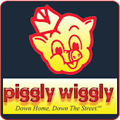 Go Piggly Wiggly