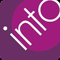 INTO icon