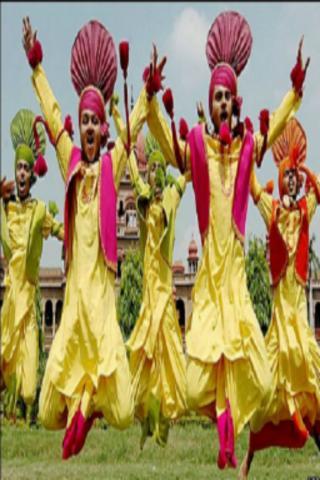 Punjabi Songs Videos News