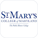 St. Mary's College of MD icon