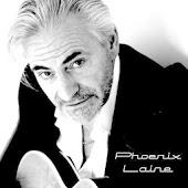 Phoenix Laine