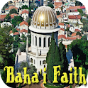 Baha'i Faith Live Wallpaper