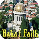 Baha'i Faith Live Wallpaper icon