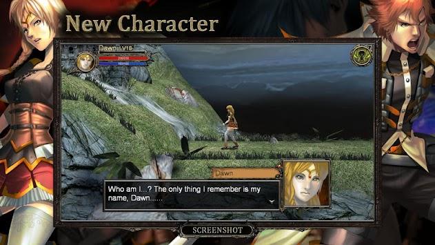 Lemegeton Master Edition apk screenshot
