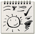 Doodle Meanings logo