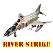 River Strike
