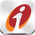 ICICI Bank iLoans icon