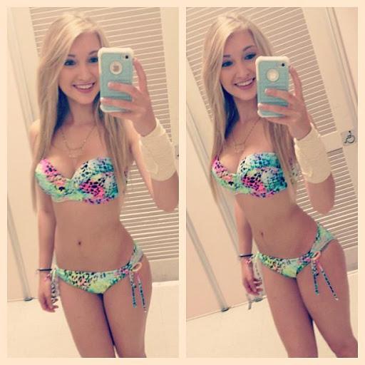 【免費娛樂App】Hot Girls Photos - Anna Faith-APP點子