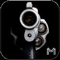 Name that Gun Trivia icon
