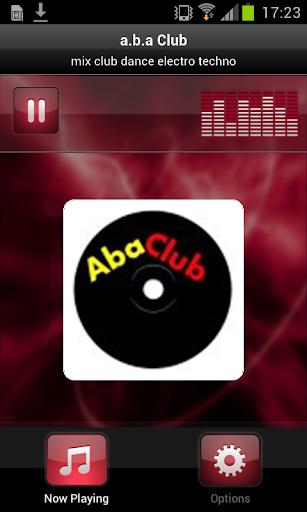 a.b.a Club