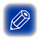 Handwriting Mail (1.6) icon