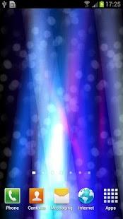 Rays of Light - screenshot thumbnail