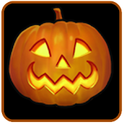 Halloween Spin 1.0.5 Icon