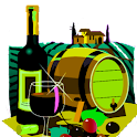 WineHelper logo