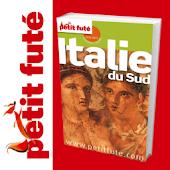 Italie du Sud 2012 - 2013