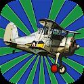 Flappy Plane icon