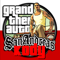 Kody GTA San Andreas po polsku icon