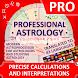 Aura Astrology Pro