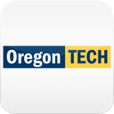 Oregon Institute of Technology APK
